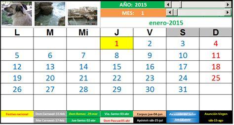 Calendario Mensual Calendario Mensual 2014 2015 2016 2017 2018 2019