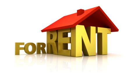 how to sell your rental income property listing to the
