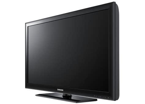 Tv Flat Samsung samsung 46 quot ln46d503 1080p 60hz flat panel lcd hdtv
