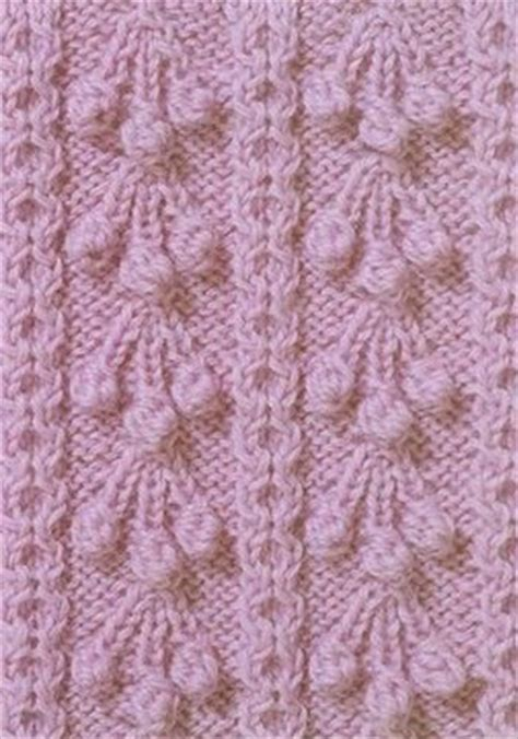 pattern not only but also schemes patterns for mittens crochet