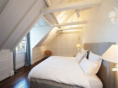 Ceiling Beams White by Beam Ceiling Images