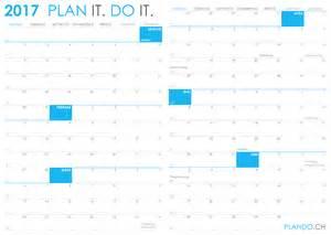 Kalender 2018 Zum Ausdrucken Halbjahr Kalender 2017 Zum Ausdrucken Kalender Mit Style