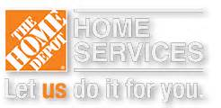 the home depot home services careers in home