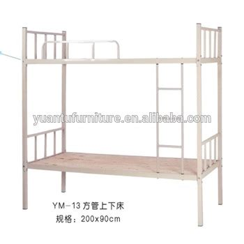 Very Cheap Iron Adult Bunk Bed Price For Sale Buy Bunk Really Cheap Bunk Beds