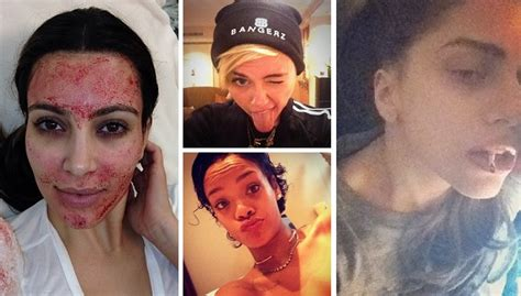 the selfie addiction top 16 worst types of selfies celebrity selfies worst celebrity selfies 171 shefinds