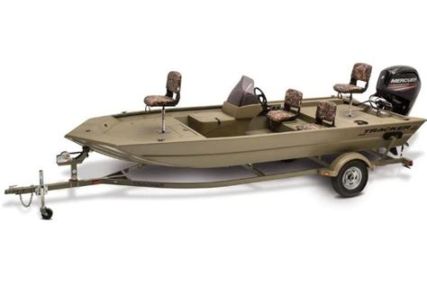 bass pro grizzly boat reviews tracker grizzly 1860 mvx sc jon boats new in palm bay fl