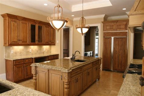tag for tile kitchen floor ideas with oak cabinets floor tile types houses flooring picture ideas blogule
