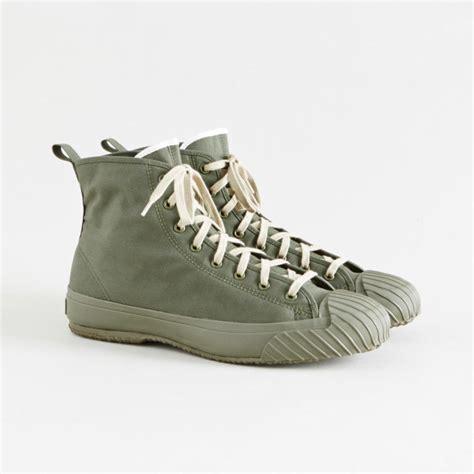 best waterproof sneakers hip waterproof sneakers hill side all weather high top