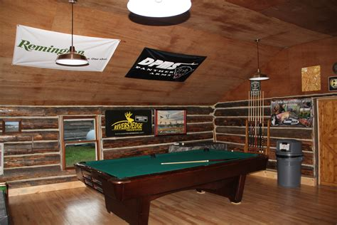 pool tables portland maine eagle lake sporting cs visit mainevisit maine