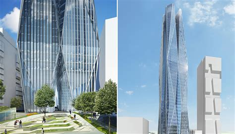 som istanbul tower
