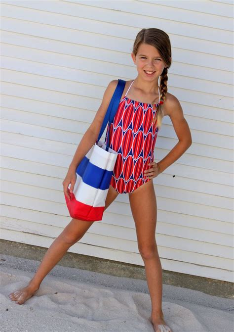 preteen models spread legs tween spreading images usseek com