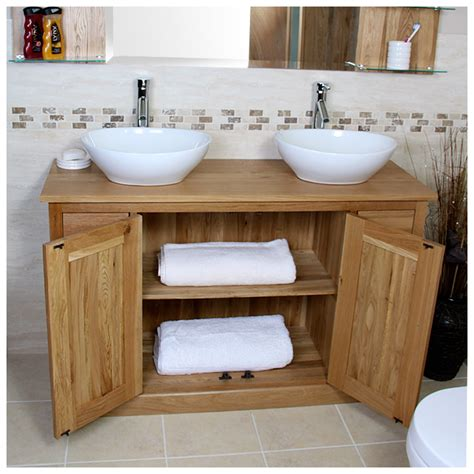double sink unit bathroom uk double sink unit bathroom uk 28 images best 25 double vanity unit ideas on