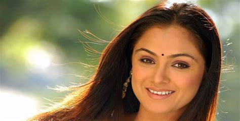 simran heroine marriage photos simran actress wiki biography dob age height weight