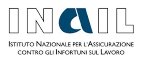 inail porta nuova l inail rileva da inps il 2 delle quote di d italia