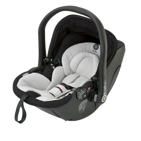 Baby Kiddy Car Seat buy kiddy evo lunafix car seat buggybaby car seats