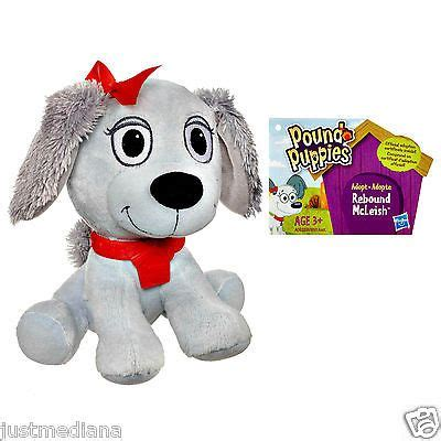 pound puppies plush 14 best images about pound puppies on adoption sangria and june 19