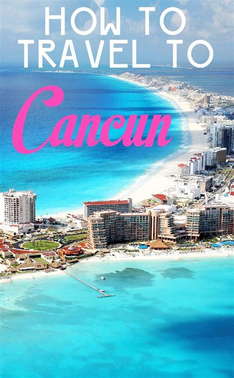 best 25 cancun flights ideas on flights flight and economy of uk