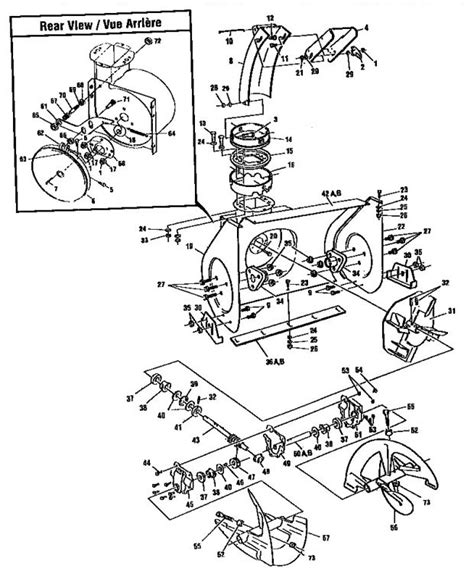 sears water heater thermostat wiring diagram engine