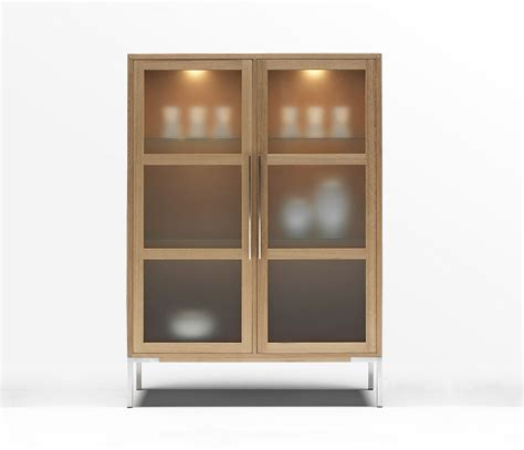 modern display cabinet modern solid wood display cabinet dm1280 wharfside