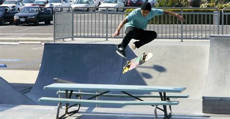 Handrail Posts Matix Who Is Daewon Song Kilo