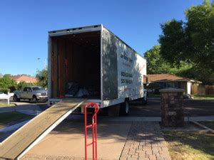 low budget movers gilbert residential moving company low budget movers