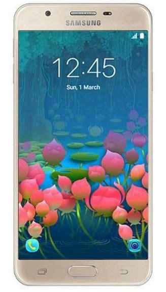Harga Samsung J5 Prime Indonesia samsung galaxy j5 prime hp android di bawah 3 juta kamera