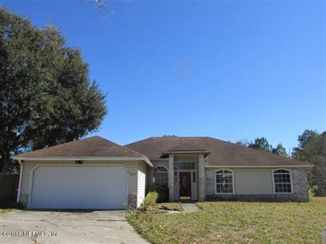 2151 di ln jacksonville florida 32246 foreclosed