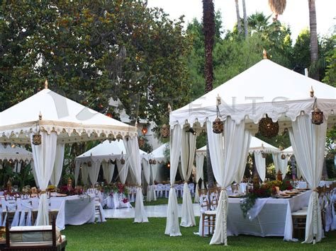 Greek Themed Table Decorations Raj Tents Luxury Tent Rentals Los Angeles Blog