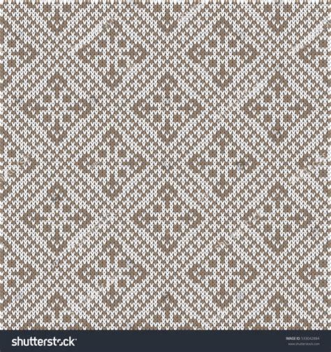 jumper pattern vector jumper pattern vector jumper pattern background knitting