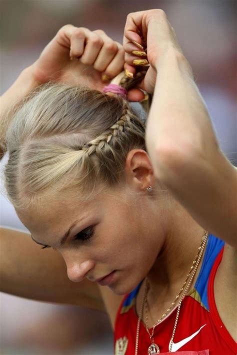 darya klishina tattoo darya klishina 50 photos 06 gotceleb