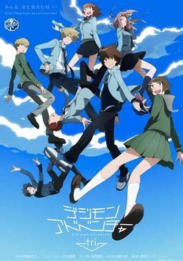 anime action wajib ditonton rekomendasi anime spring 2015 wajib ditonton
