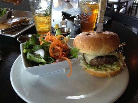 Cribbs Kitchen Menu by Cribbs Kitchen Spartanburg Menu Prices Restaurant