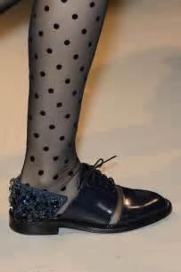 chaussure femme ete 2016 chaussure femme tendance ete