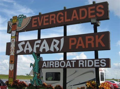 everglades airboat tours west coast 38 best images about everglades nat park on pinterest a
