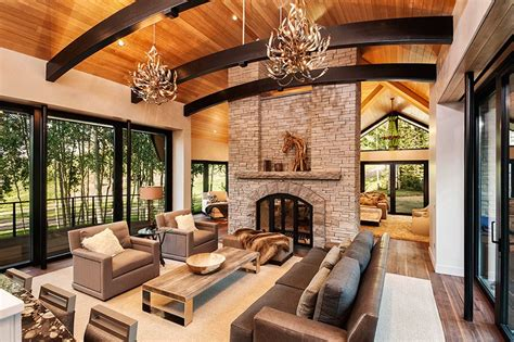 denver interior design firms interior design services