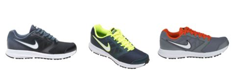 ff9 running shoes ff9 running shoes 28 images nike shoes academy sports