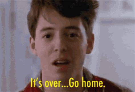 there s no way ferris bueller s day could happen in 2015