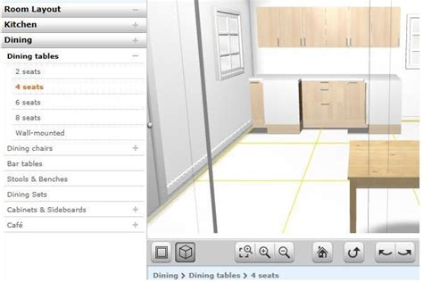 Kitchen Planner Software Free Software To Design Your Bathroom Home Decorating