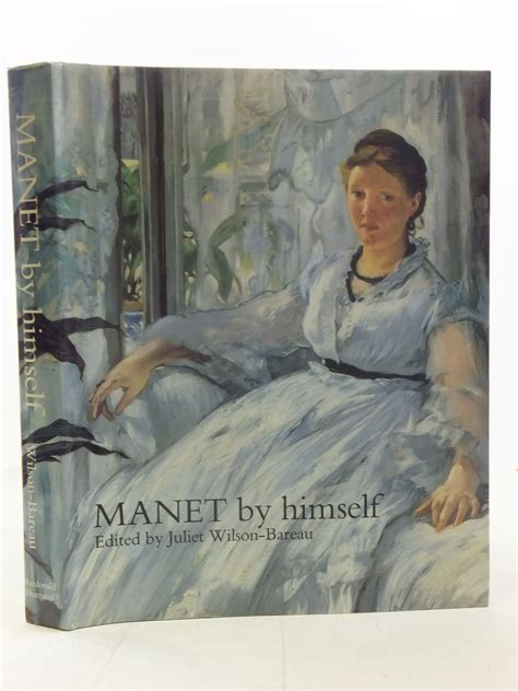 manet by himself by cosimo tura paintings drawings complete edition written by ruhmer eberhard stock code