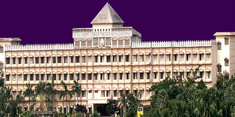 St Xaviers Mba by St Xaviers Catholic College Of Engineering