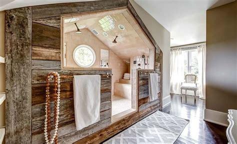 best bathroom designs 15 best bathroom design ideas