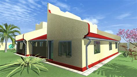 house parapet designs