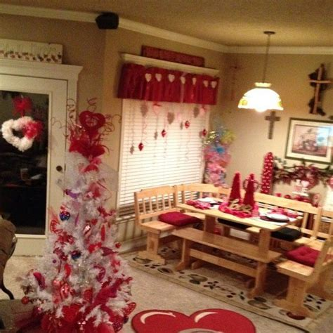valentine decorations for the home superb valentines day home decorating idea dmards