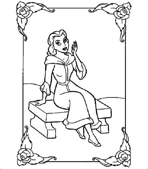 sleeping mouse coloring page mouse sleeping page coloring pages
