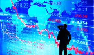Stock Market Ftse 100 Loses Another 163 40bn In Just An Hour Amid Market