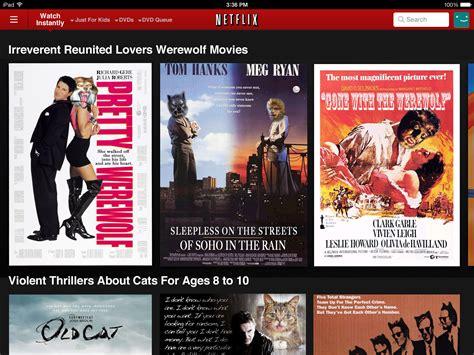 film genre remaja hollywood how netflix reverse engineered hollywood business insider