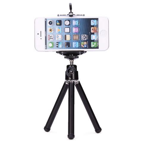 Tripod Stabilizer Yun Teng Holder Mount U 360 rotation tripod bracket mount holder stand for cellphone us 3 99
