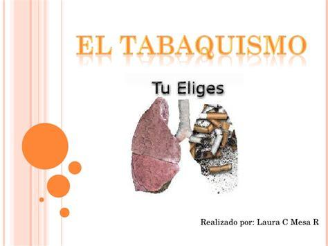 imagenes impactantes sobre el tabaco exposici 243 n tabaquismo