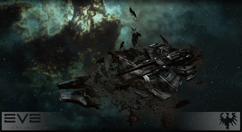 eve online drone boat the eve scribe breaking news two northern coalitiondot