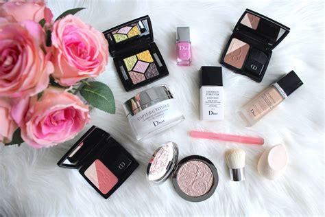 www makeup style guru fashion glitz